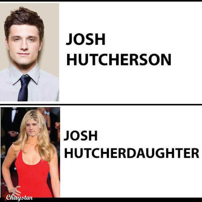 Funny Celebrity Names 6 (1)