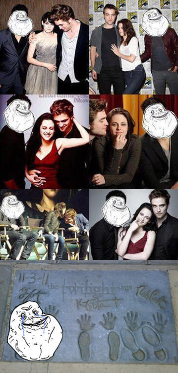 Funny Twilight images 10 (1)