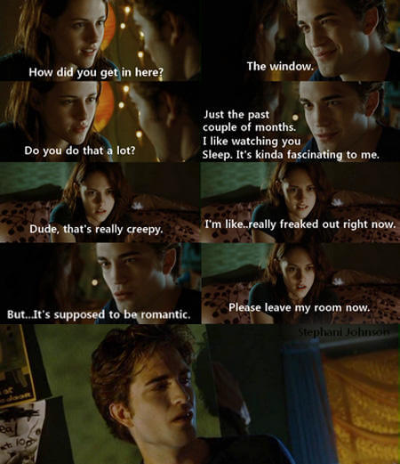 Funny Twilight images 14 (1)