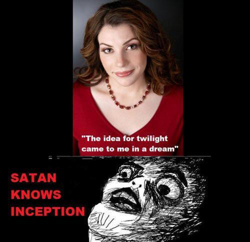 Funny Twilight jokes 15 (1)