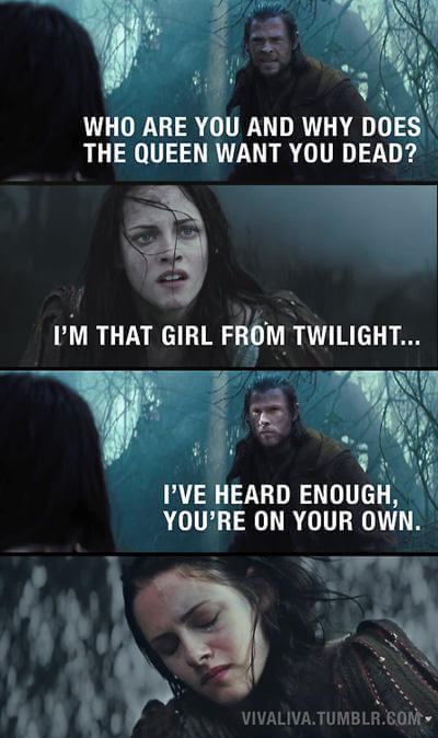 Funny Twilight jokes 18 (1)