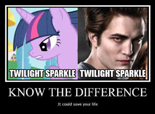 30 Funny Twilight Memes That Are Better The Actual Movies