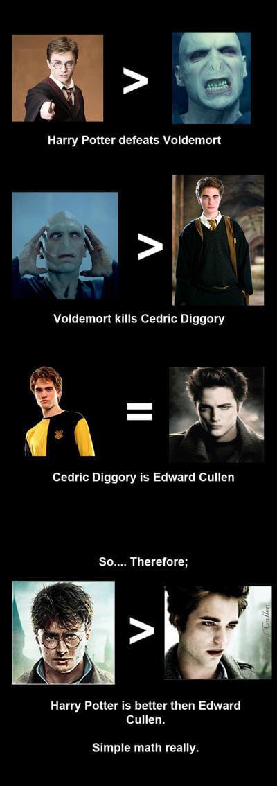 Funny Twilight movie burns 22 (1)