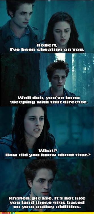 Funny Twilight puns 7 (1)