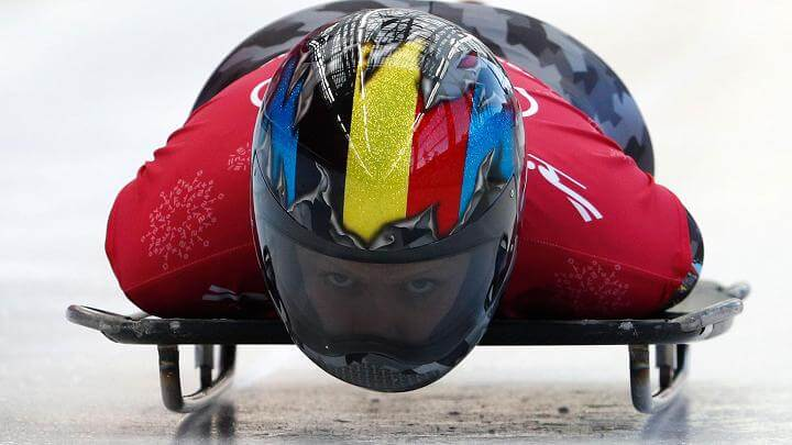 Olympic Skeleton athletes helmets art 10 (1)