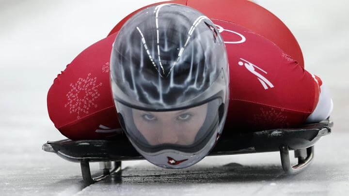 Olympic Skeleton athletes helmets art 13 (1)
