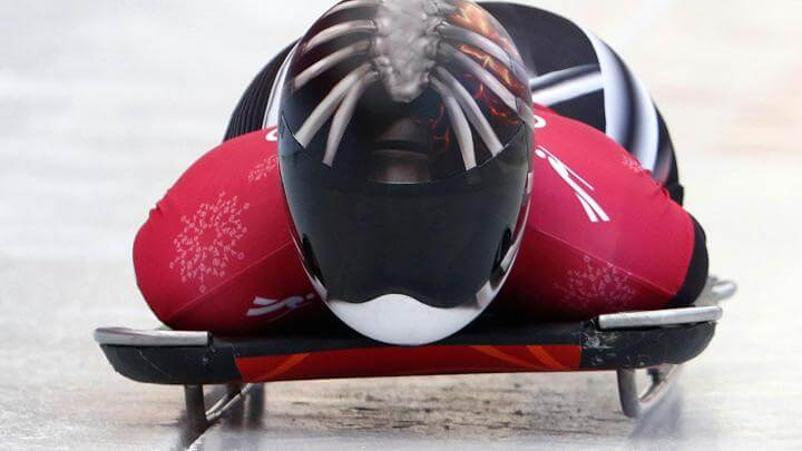 Olympic Skeleton athletes helmets art 14 (1)