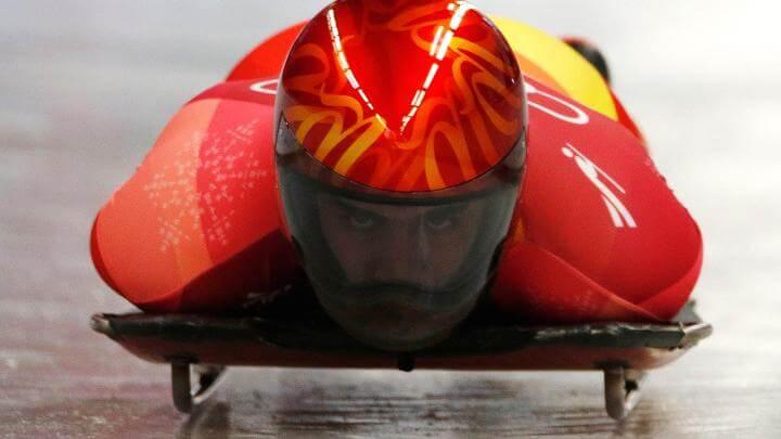 Olympic Skeleton athletes helmets art 15 (1)