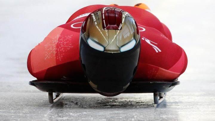 Olympic Skeleton athletes helmets art 4 (1)