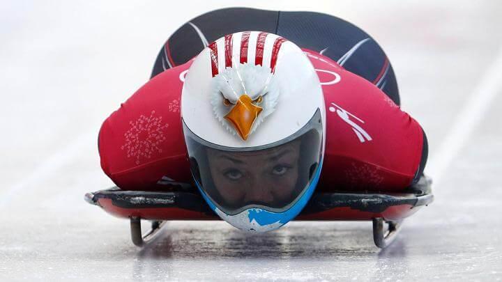 Olympic Skeleton athletes helmets art 5 (1)