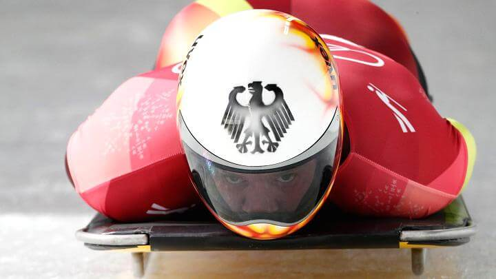 Olympic Skeleton athletes helmets art 9 (1)
