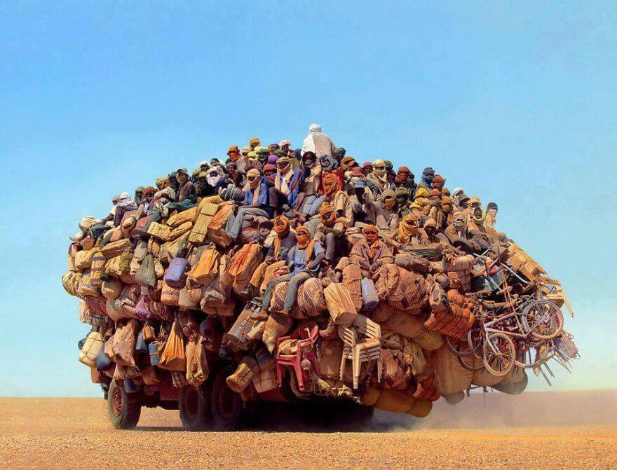 Overloaded Vehicles 1 (1)