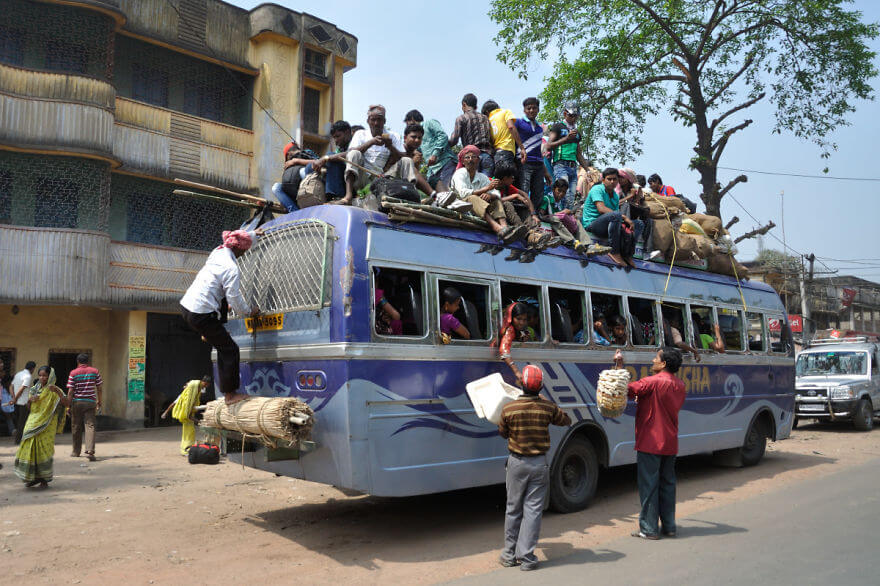 Overloaded buses 15 (1)