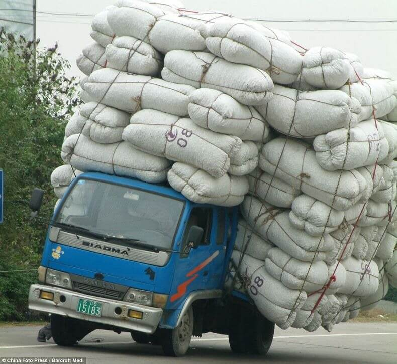 Overloaded buses 16 (1)