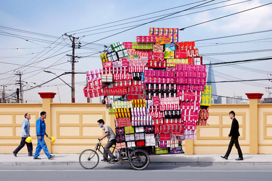 Overloaded Vehicles 2 (1)