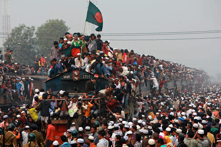 Overloaded cars 4 (1)
