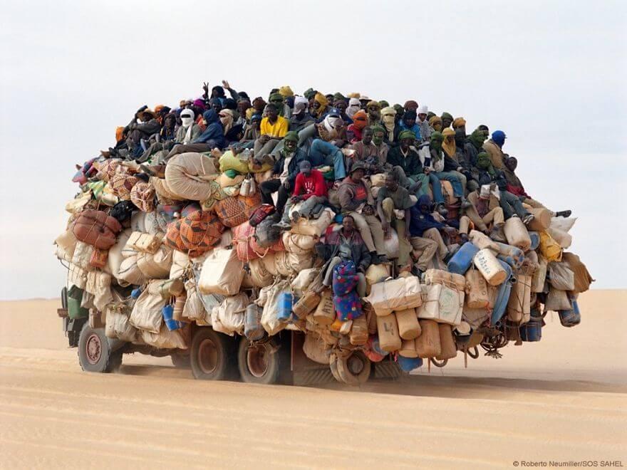 Overloaded cars 5 (1)