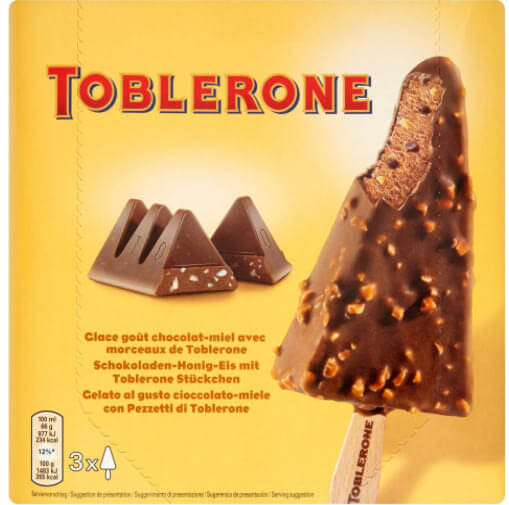 Toblerone Ice Cream Sticks 1 (1)
