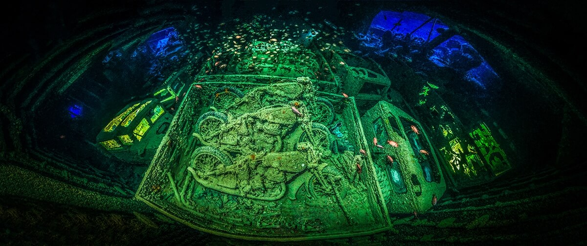 Winners of the 2018 Underwater Photographer of the Year awards 2 (1)
