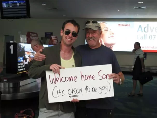 airport funny signs 23 (1)
