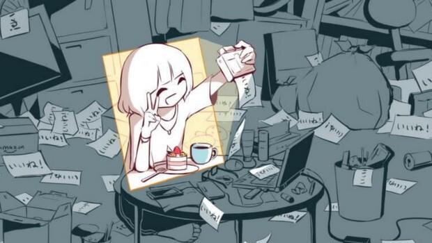 avogado6 feeling drawings feat (1)