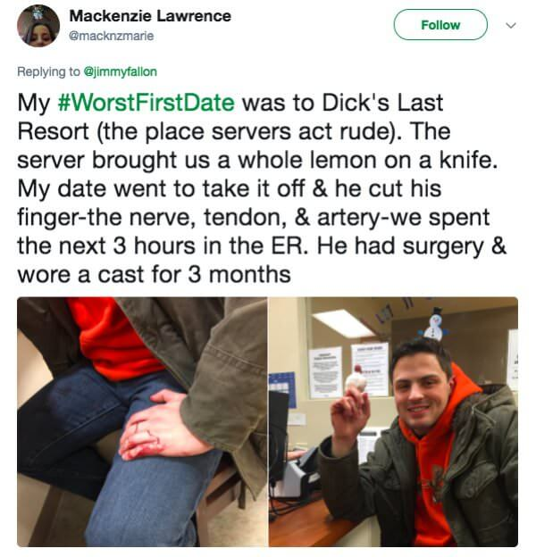 hilarious first date stories 12 (1)