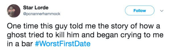 failed first date stories 15 (1)