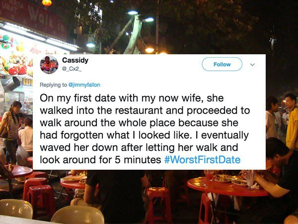failed first date stories 16 (1)