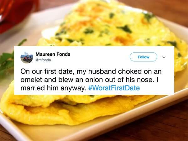 failed first date stories 17 (1)