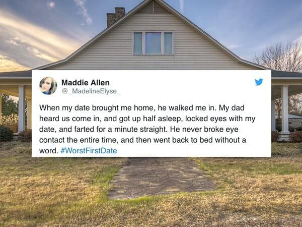 bad first date stories 20 (1)