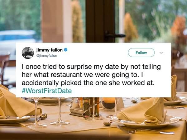 hilarious first date stories 9 (1)