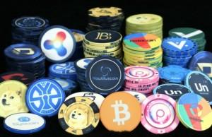 bitcoin universe feat (1)