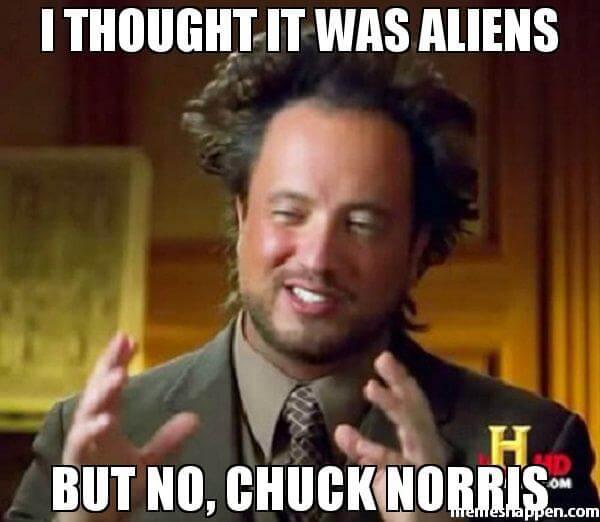chuck norris images 11 (1)