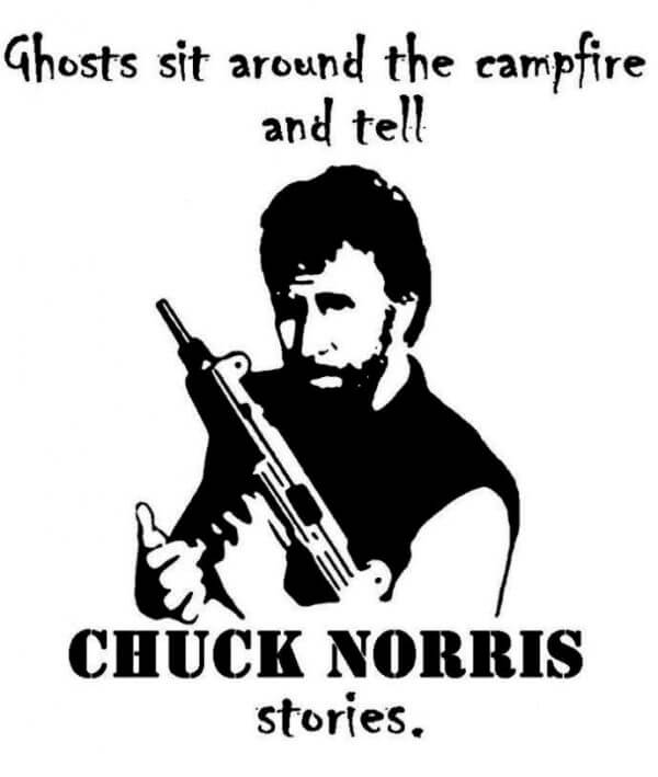 chuck norris images 12