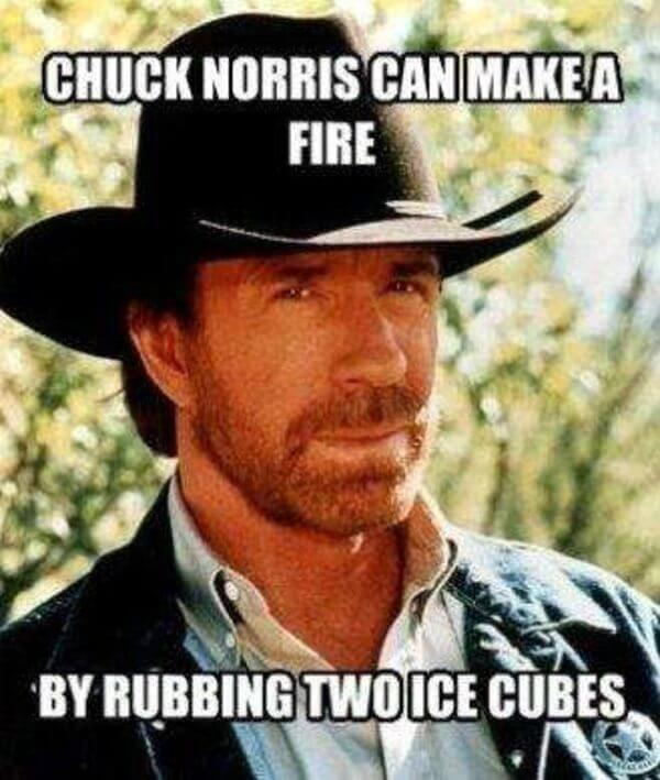 chuck norris is a badass 15 (1)