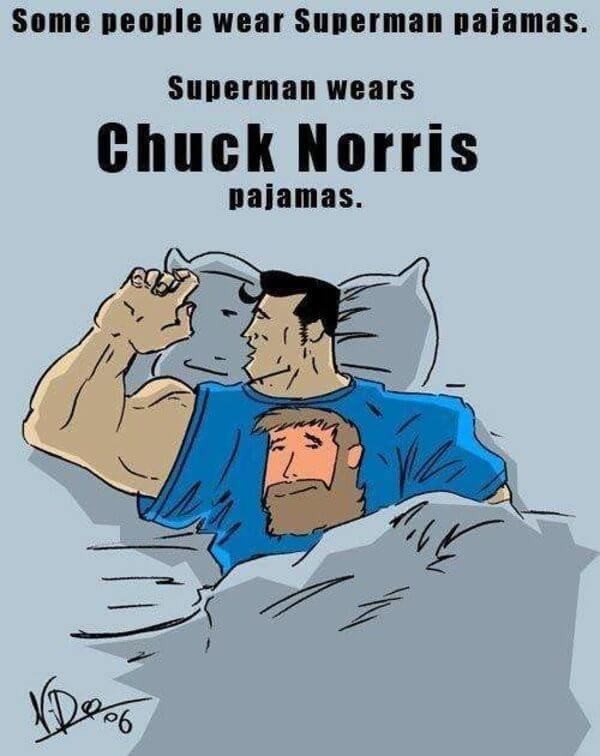chuck norris tv star 18 (1)