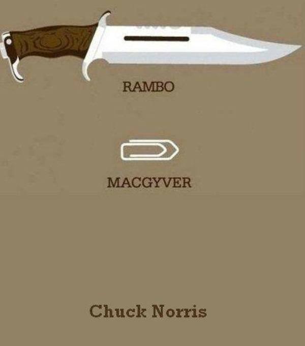 chuck norris puns 3 (1)
