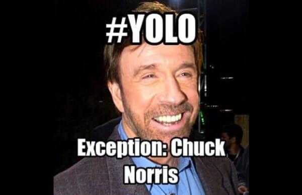 chuck norris pics 31