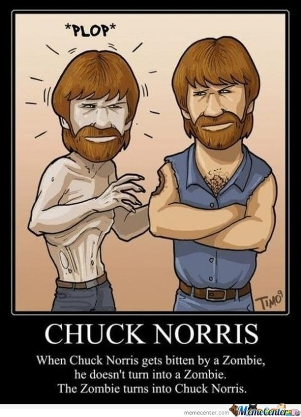 chuck norris movies 36 (1)