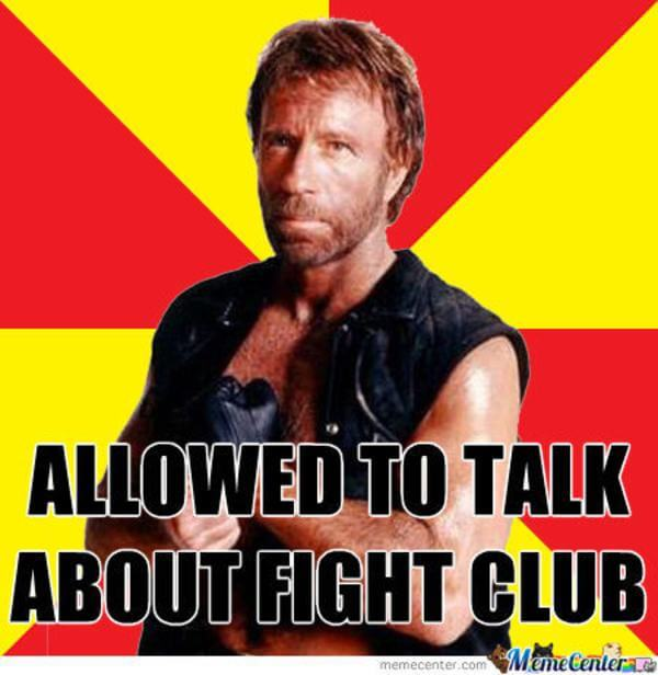 chuck norris movies 41 (1)