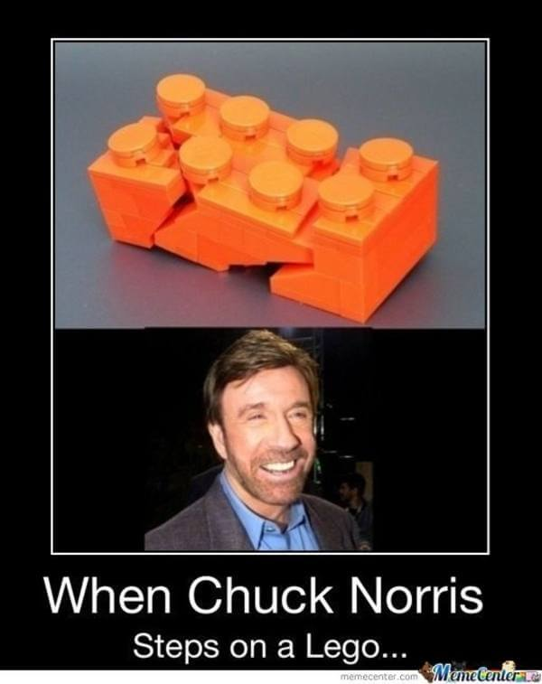 chuck norris puns 6 (1)