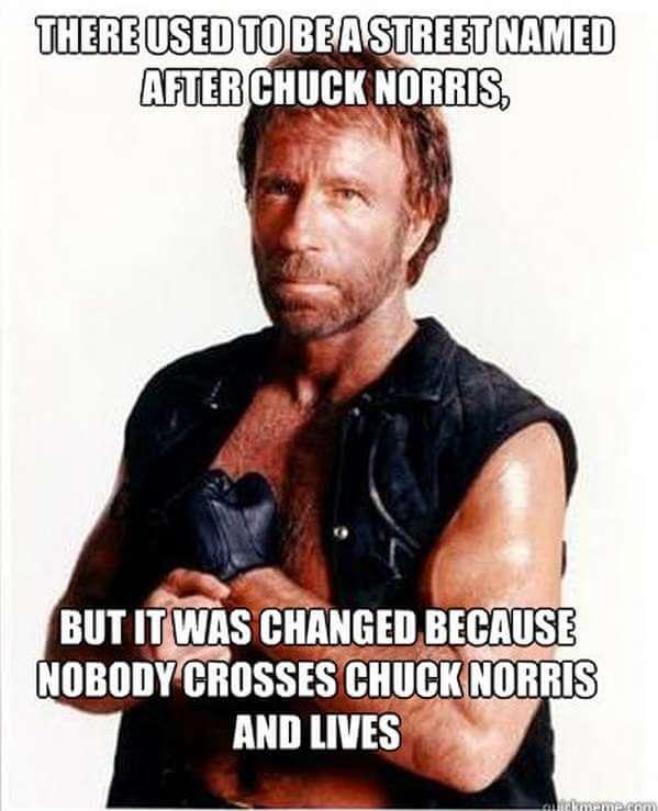 chuck norris images 8 (1)