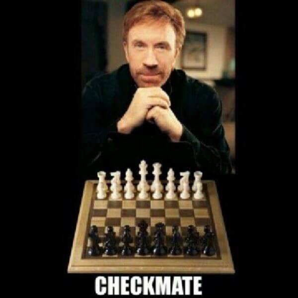 chuck norris images 9