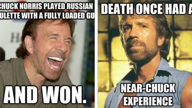 chuck norris memes feat (1)