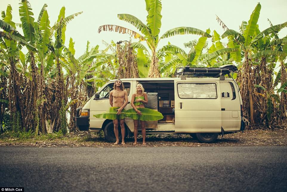 couple travel 100000 kilometers in australia with a van 1 (1)