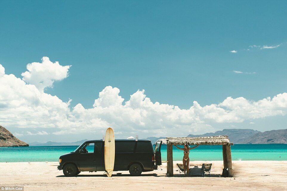couple travel 100000 kilometers in australia with a van 15 (1)