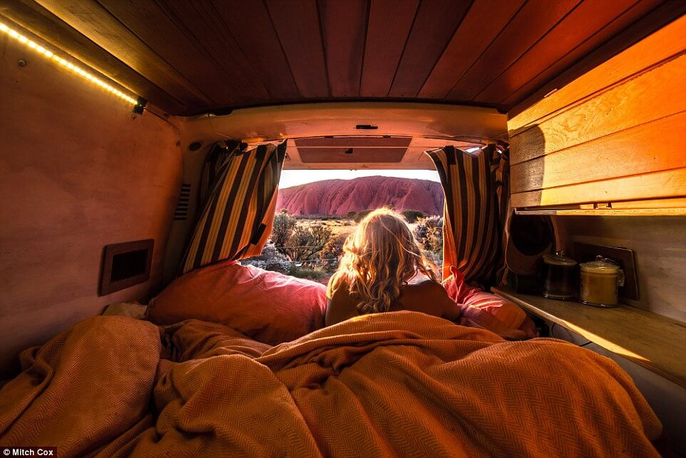 couple travel 100000 kilometers in australia with a van 3 (1)