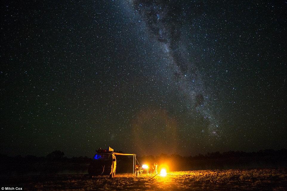 couple travel 100000 kilometers in australia with a van 7 (1)