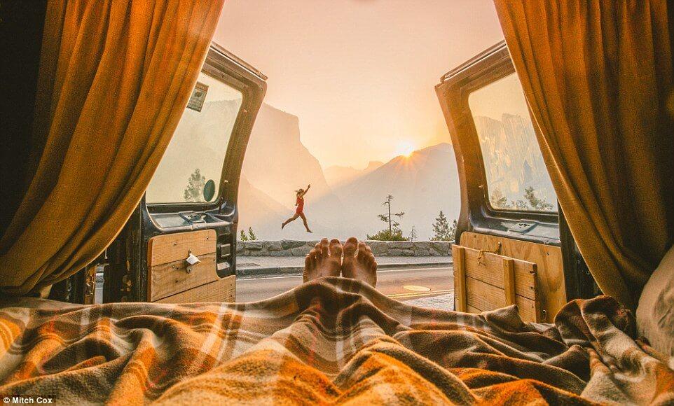 couple travel 100000 kilometers in australia with a van 8 (1)