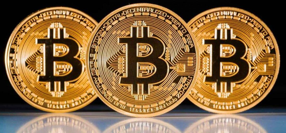 crypto universe 2 (1)